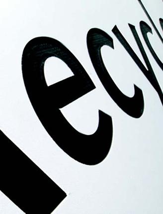 Geschuimd PVC extra 2