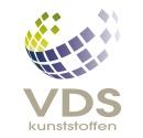 VDS Kunststoffen Logo
